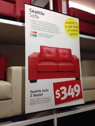 Seattle Sofa Fantastic Furniture Fantastic Furniture In Burleigh Heads Qld Furniture Stores