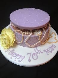 cake jewelry vintage jewelry cake cake by kazza cakesdecor
