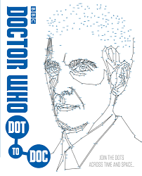 doctor who dot to doc