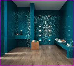 bathroom floor tile patterns ideas bathroom tile floor ideas on pleasing bathroom floor tile design