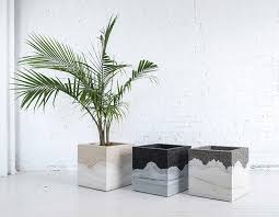 Salt And Rock Furniture Solutions  MMATERIAL By Fernando - Rock furniture