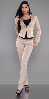 fashion vetement femme commerce de gros commerce de gros de textiles de vêtements d