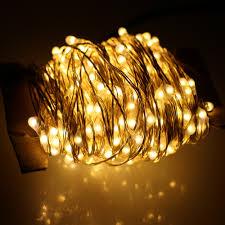 popular led starry lights string buy cheap led starry lights