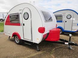 little guy travel trailer rvs for sale rvtrader com