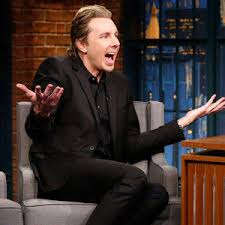 Dax Shepard Dax Shepard News Pictures And Videos E News