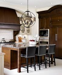 Country Kitchen Lights by French Country Kitchen Lighting Fixtures French Country Kitchen