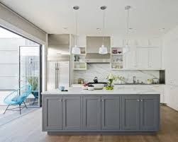 victorian kitchen design ideas gray and white kitchen designs cool grey and white kitchen ideas