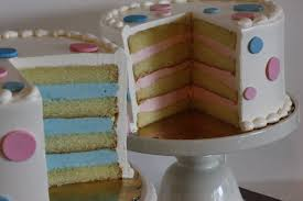 freeport bakery baby gender reveal cakes freeport bakery sacramento