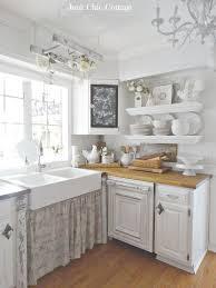 small kitchen ideas white cabinets sofa trendy white country kitchen cabinets small kitchens