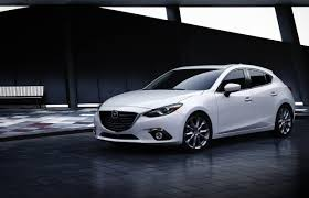 mazda canada trucks ajac names canadian car of the year category winners driving