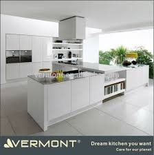 Affordable Modern Kitchen Cabinets Affordable Modern Kitchen - Affordable modern kitchen cabinets