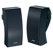 black friday bose speakers bose speakers target