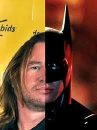 Val Kilmer Batman Meme - val kilmer batman meme 28 images val kilmer still better choice