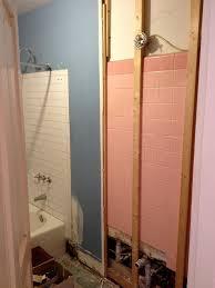 diy bathrooms ideas 49 best our diy bathroom remodel images on room