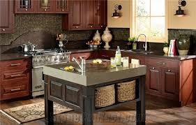 Cambria Kitchen Countertops - cambria durham cambria sussex quartz stone countertop from canada