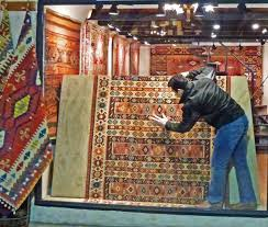 buying rugs a bazaar experience buying a rug in turkey