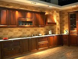 How To Clean Cherry Kitchen Cabinets by Clean Kitchen Cabinets U2013 Malekzadeh Me