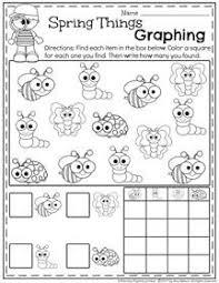 may preschool worksheets number worksheets preschool worksheets