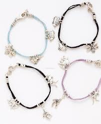 Custom Charms Bracelets China Wholesale Bracelets