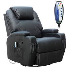 Best Nursing Rocking Chair Sofas Center Rocking Chair Walmart Recliners Nursing Sofa Best
