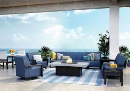 outdoor livingroom homecrest outdoor living homecrest serves style driven consumers