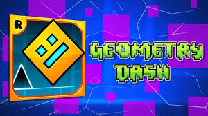 geometry dash apk geometry dash apk version 2 100 9 apps for pc