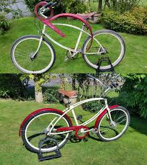 jeep comanche bike cycle care thorne bike shop services repairs and restorations