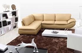 Best Deep Seat Sofa Deep Seat Sofa With Chaise Ideas Photos 81 Chaise Design