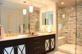 applying the kinds of custom bathroom vanities faitnv com