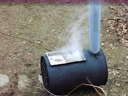 how to make a maple syrup evaporator stepbystep food