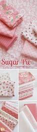 sugar pie by lella boutique from moda fabrics the sugar pie