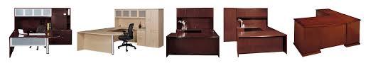 100 kijiji kitchener furniture 100 english cottage style