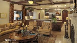 tilson homes plans living rooms tilson homes