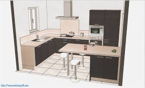 faire sa cuisine 3d faire sa cuisine en 3d best of plugin sketchup cuisine jardin