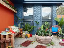 Small Tropical Garden Ideas Garden Design Surrey Tropical Garden Ideas Pictures Landscape