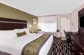 hotelname city hotels ca 95112