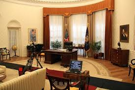 office design oval office pictures jfk jr oval office picture