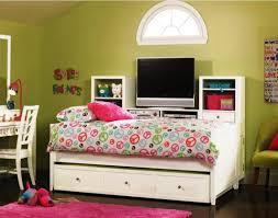 Beach Comforter Set Bedding Set 22 Beautiful Bedroom Color Schemes Beautiful Teal