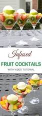 best 25 alcohol infused fruit ideas on pinterest drunken