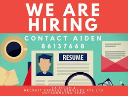 sle resume accounts assistant singapore pools 4d 20 jpg