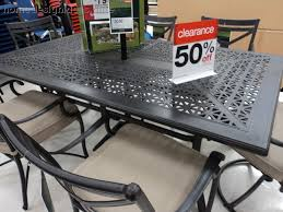 Clearance Patio Furniture Sets Home Depot by Clearance Patio Dining Sets Beautiful Home Depot Patio Furniture