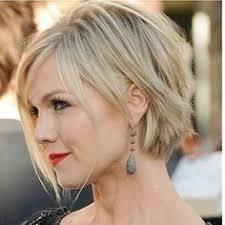 Kurzhaarfrisuren Modern by 10 Modern Hairstyles To Look Classically Fresh Modern Haircuts
