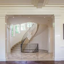 Stairway Banister Ideas Iron Stair Railing Ideas Houzz