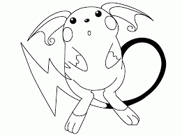 pokemon to color perfect with picture of pokemon to ideas 47 14443