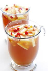 the 25 best warm apple cider ideas on apple cider
