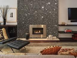 Wallpaper For Bedroom Walls The 25 Best Glitter Bedroom Ideas On Pinterest Glitter Room