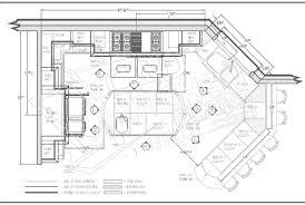Kitchen Symbols For Floor Plans 100 Floor Plans Symbols Drawing Checklist Designbuildduluth