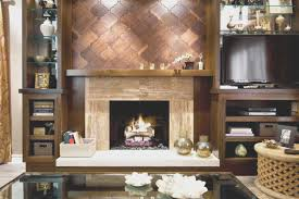 fireplace top corner fireplace design designs and colors modern