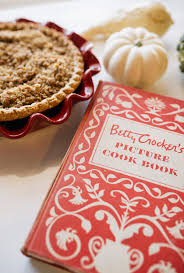 10 best apple pie recipes my attempt at thanksgiving decor aol