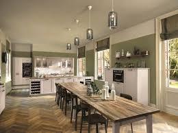 schmidt cuisine schmidt cuisine élégant images cuisines schmidt cuisines ouvertes